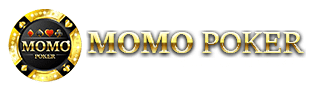 momopoker